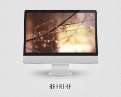 Breathe by PointVision