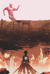 attack on titan gif 1 by snow-kun-x-snow-chan