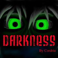 Darkness Chapter 6 by cordria