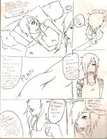 C+D. ch one. page four. by WickedlyxInsane