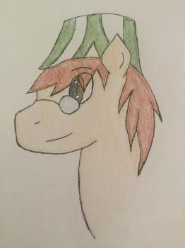 Ferb Profile by TheFerbguy