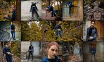 AOD JEANS [2015] pack of 13 photos by TanyaCroft