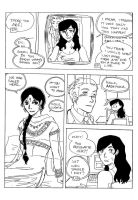 MiniDolls: Adven 1 page 18 by fatal-rob0t
