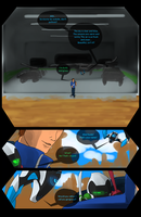 MAX STEEL FF 2.23 by Xain-Frost