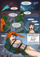 Solo Mission page 5 by CallMePlisskin