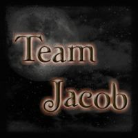 TEam Jacob Black 2 by AnnWerewolf