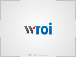 w3roi by shahjee2