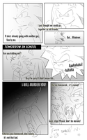 MPST page 8 by Klaudy-na