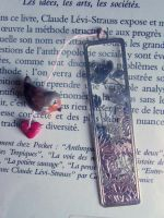 Bird bookmark - 1 by curry-brocoli