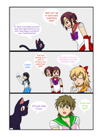 Free! Sailors Page15 by CardcaptorKatara
