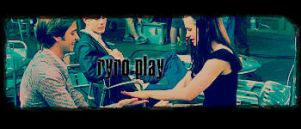 Ryro Play by RyroSeer