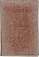 daily texture stock old book by kanderson137