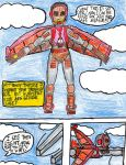 DU Challenge- Heavy Metal Page 6 by Urvy1A