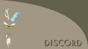 Minimalist Discord by nakers97