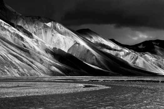 Iceland 56 by lonelywolf2