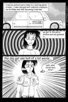 Changes page 22 by jimsupreme
