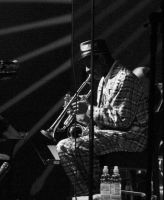 Ornette Coleman, take two by bagba