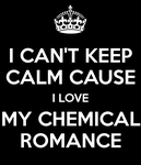 Mcr by chemicalkid101