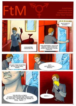 FTM Comic pg01 - English by Asaph
