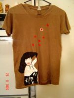 stenciled shirt 3 by steffers-rose-0622