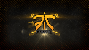 FNATIC by TheSoupKitchenX
