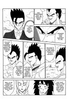 DBNG CH1-P17 by ElyasArts