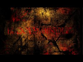 BloodyMinded II by BloodyMinded6