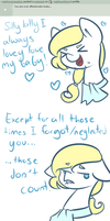 Q14 by AskPonyPierre