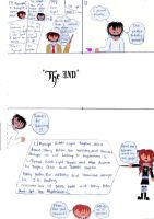HarryPotterNtheLastNamePage3 by Mysterious-L
