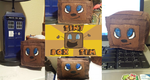 Tiny Box Tim Plushie by Solaces-Serenity
