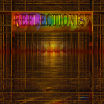 20070809-A-Reflectionist-v4 by quasihedron