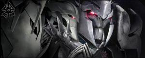 MxSS - Ode To Dreamers - Larger pic by Aeridan-Starscream