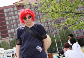 Me Crosplay Gaara An 09 pic 3 by WorldAngel