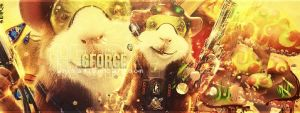 GForce by Shams-GFX