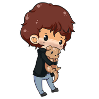 Will Graham by SheriffGraham