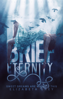 Cover - Brief Eternity by AshiharaNakatsu