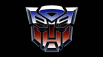 The Logos of the Autobots by magigrapix