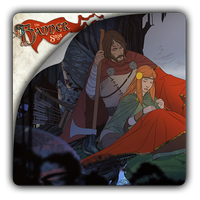 The Banner Saga by Masonium