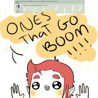 BOOM by Ask-FireworkPrince