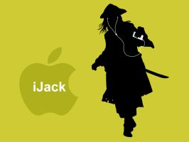 iJack by lilias