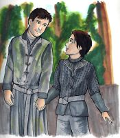 arya and gendry relationship counseling