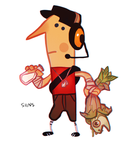 scout.png by SIIINS