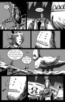 Chuchunaa Islands Part 1 Page 2 by angieness