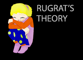 Rugrats Theory by Flippy907