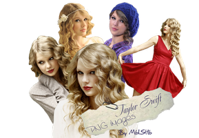 taylor swift png images_5 by MblSHb