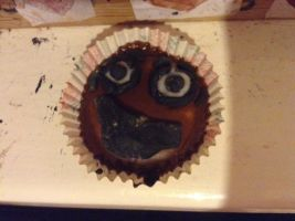 9(shany cake) by 13thefreerunner