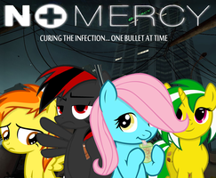 No Mercy by carloxxxthepon3
