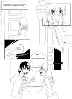 page 01 by Imoon90