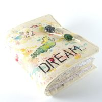Dream by kreativlink