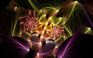 lightful swirls by Andrea1981G